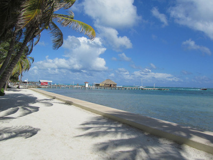 Travel Planet: Press Release: World's Best Islands Recognized As TripAdvisor Travelers' Choice Award Winners | Project Management and Quality Assurance | Scoop.it