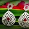 Kundan Meena Jadau Jewelry