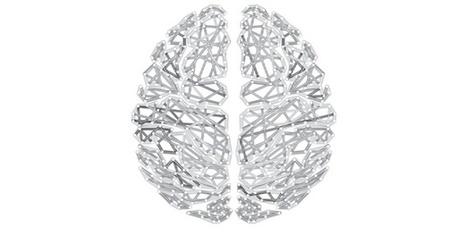 Secrets of the Creative Brain   Expertiential Design   Scoop.it