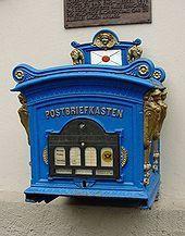 Allemagne pratique, WIFI, horaires magasins... | Allemagne tourisme et culture | Scoop.it
