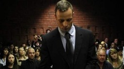 Oscar Pistorius granted bail | RtoZ.org - Latest News | olympics 2012 London | Scoop.it