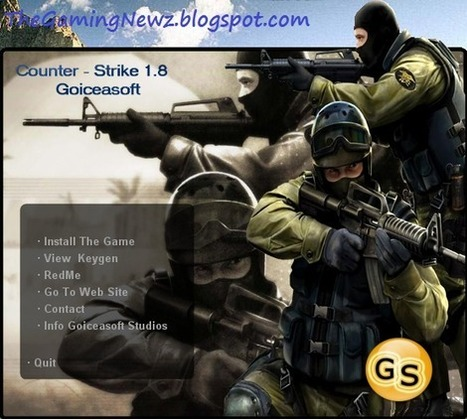 Solutions manual general chemistry petrucci 10t counter strike 18 game free download full version for 11 fandeluxe Gallery