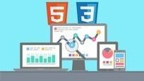 HTML5 e CSS3: La guida completa per lo sviluppatore WEB | Web Content Enjoyneering | Scoop.it