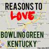 David Stewart Bowling Green Kentucky