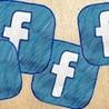 gestió de xarxes socials community manager