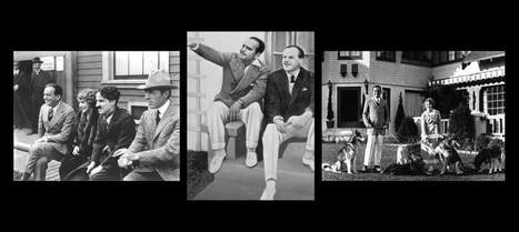 """The Pickfair Mansion Estate """" A Reflection"""" * DOUGLAS FAIRBANKS * CHARLIE CHAPLIN * DUKE OF SUTHERLAND * MARY PICKFORD * Beverly Hills Los Angeles """"Grand Tour"""" - USA UK Archive News   Balmoral Castle * Buckingham Palace * Windsor Castle * Sandringham House * Kensington Palace * HOLYROOD PALACE * GERALD 6TH DUKE OF SUTHERLAND = NAME*SWITCH = GERALD J H CARROLL * MOST FAMOUS IDENTITY THEFT * HM Treasury Biggest Offshore Tax Fraud Case   Scoop.it"""
