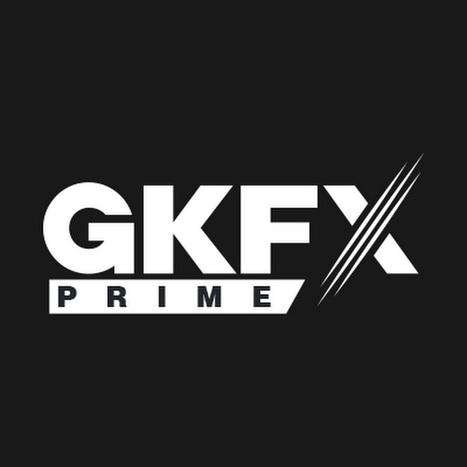 Best forex prime broker