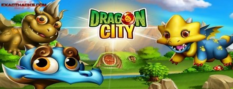 free activation key for dragon city online generator tool