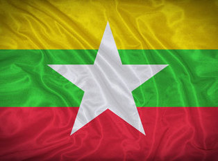 Myanmar to launch single-stop inspection at borders