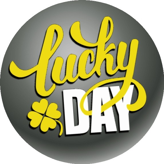 Lucky Day