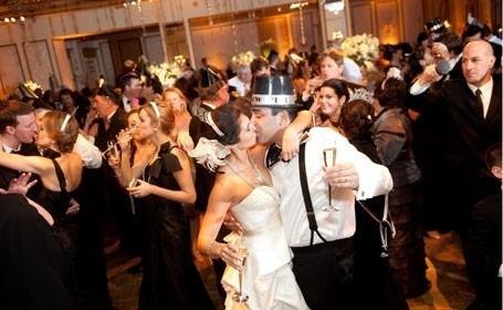 Tips for Hosting an Amazing Wedding | Fabulous Weddings | Scoop.it