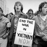 Year 10 History - Impact of Vietnam War