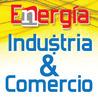 Energia, Industria, Comercio & Mineria