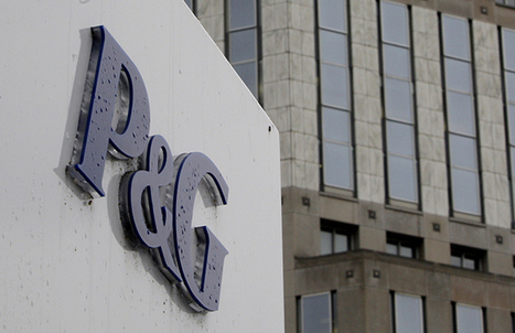 Procter & Gamble Earnings on Tap: What to Expect@offshore stockbroker | Offshore Stock Broker | Scoop.it