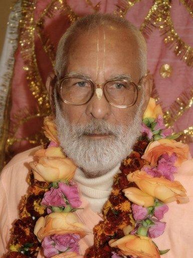 songs movie Shri Chaitanya Mahaprabhu free downloadgolkes