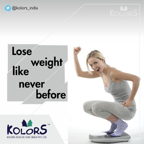 Nasm fat loss program
