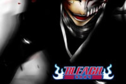 Download Bleach The Movie 6 Subtitle Indonesia