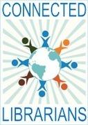Connected Librarians Day | digitalassetman | Scoop.it