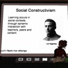 Digital Delights - Avatars, Virtual Worlds, Gamification