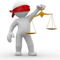 Shoddy orIntegrity? | Small Business Development | Scoop.it