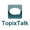 Topix Talk