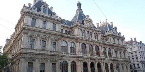 LYonenFrance.com: Economie et médias : Les BFM Awards Lyon, la soierie lyonnaise toujours au top | LYFtv - Lyon | Scoop.it