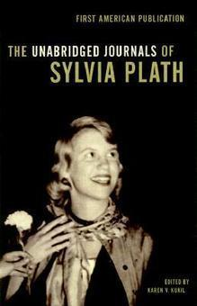 18-Year-Old Sylvia Plath on Loving Everybody and Living with Curiosity | Hunted & Gathered | Scoop.it