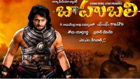 the Bahubali - The Beginning man full movie download in hindi free