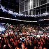 Stylish WWE Stone Cold Steve Austin 3 16 Skull Vest on sale