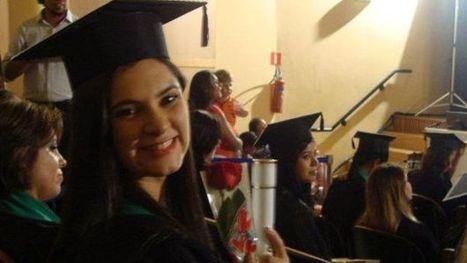Diploma inútil? Por que tantos brasileiros não conseguem trabalho em suas áreas - BBC Brasil | Banco de Aulas | Scoop.it
