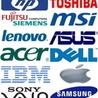 serwis komputerów gdynia