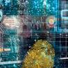 Normalisation et technologies de l'information