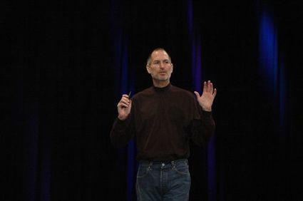 Widespread IoT adoption requires good user experience | Effective UX Design | Scoop.it