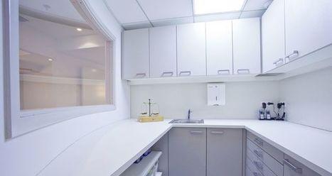 Aménagement bureau - Aménagement espace de travail   Scoop.it