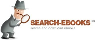 Search-ebooks.eu - Free ebook search engine | educational technology for teachers | Scoop.it