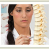 Back pain treatment Orange County