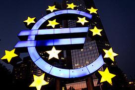 Eurozone business activity gloomiest in three years - Sydney Morning Herald | Buzz on Bizz | Scoop.it