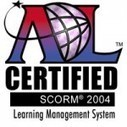 Learning Management System Features | TOPYX Social LMS | Mobile Learning Pedagogy | Scoop.it