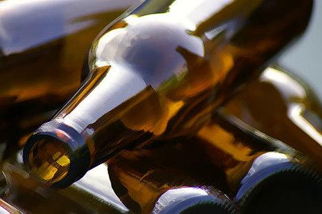 Theories of Addiction | health & medicine in philosophy & culture | Scoop.it
