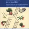 Amélioration de plantes