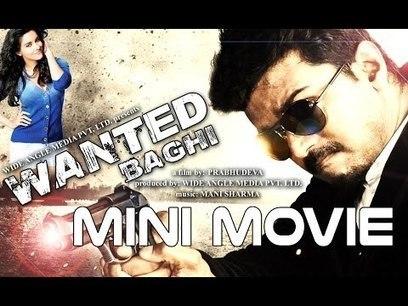 Kal Ka Aadmi 2 Full Movie Watch Online