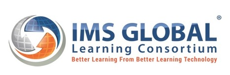 IMS Global, Mozilla Foundation, and LRNG Announce Next Steps to Accelerate the Evolution of the Open Badges Standard | IMS Global Learning Consortium | Digital Badges and Alternate Credentialling in Higher Education | Scoop.it