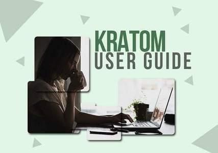 Buy kratom' in kratom online usa | Scoop it