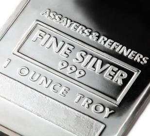 Silver Weekly Fundamental Analysis November 12 –16, 2012, Forecast | GOLD On The Move | Scoop.it