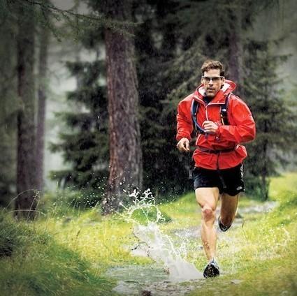 Run, Forest, Run | Run, Forest,Run! | Scoop.it