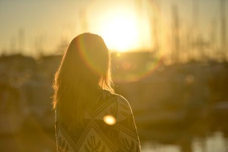 10 reacciones de las personas altamente sensibles que los demás no entienden | Cosas que interesan...a cualquier edad. | Scoop.it