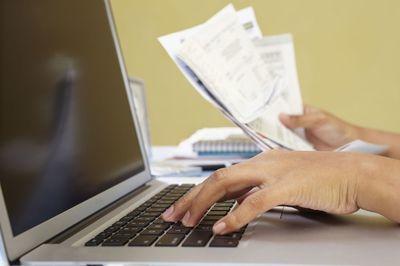 Les retards de paiement ont grevé la trésorerie des PME de 13 mds d'euros   France Digitale   Scoop.it