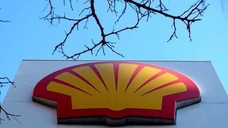 Shell abandons first deepwater exploration well off Nova Scotia | Nova Scotia Real Estate Investing | Scoop.it