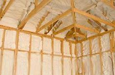 """TLC Home """"Converting Non-Believers with Spray Foam Insulation"""" 