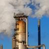 Air Toxic as an Environmental Issue
